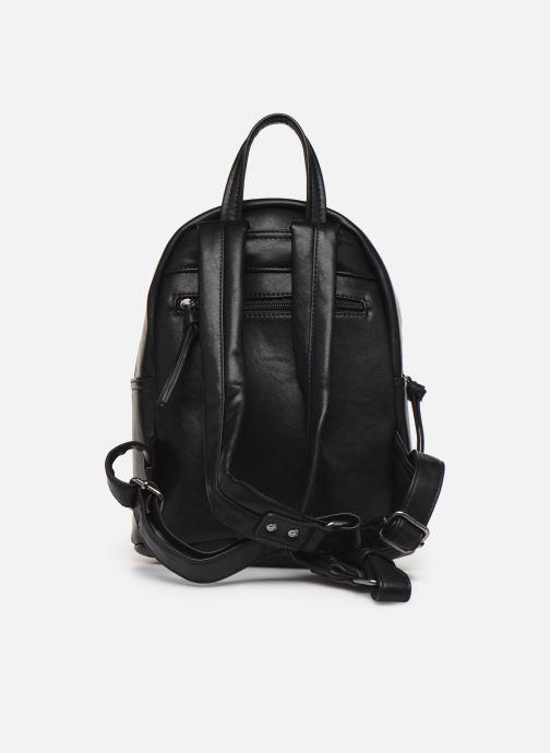 Mochilas Tamaris Volma Backpack Negro vista de frente