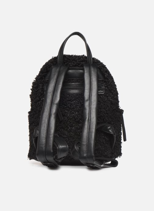 Sacs à dos Tamaris Volma Backpack Noir vue face