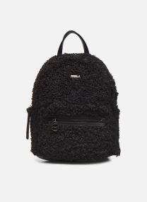 Volma Backpack
