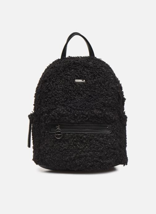 Sacs port/és dos Tamaris Volma Backpack
