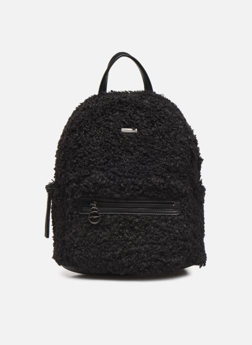 Mochilas Tamaris Volma Backpack Negro vista de detalle / par