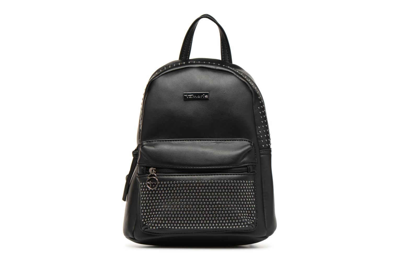 Zaini Borse Volma Studs Backpack