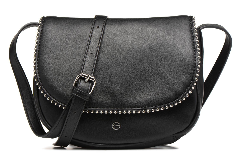 Marie Ball Chain Crossbody Bag