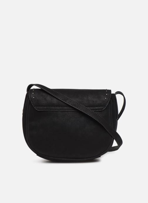 Bolsos de mano Tamaris Marie Crossbody Bag Negro vista de frente