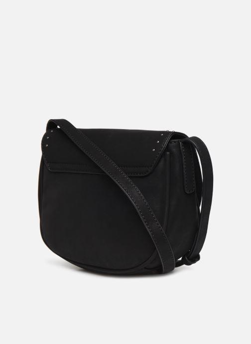 Sacs à main Tamaris Marie Crossbody Bag Noir vue droite