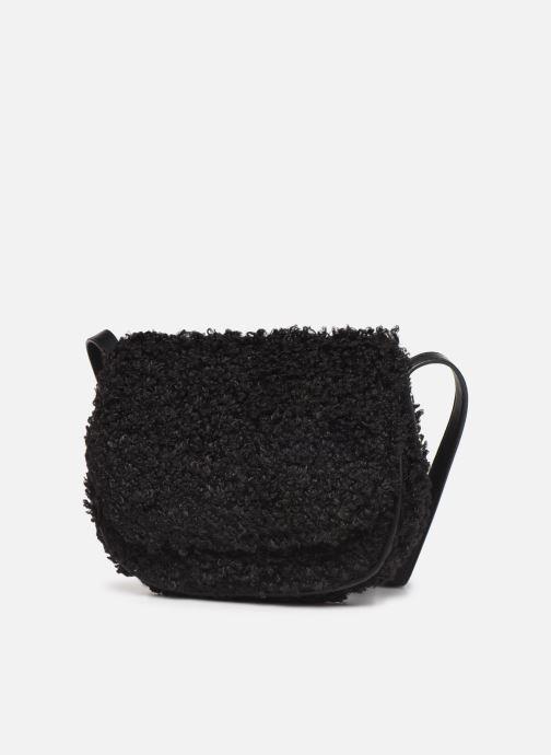 Bolsos de mano Tamaris Marie Crossbody Bag Negro vista del modelo