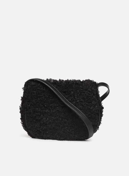 Handtassen Tamaris Marie Crossbody Bag Zwart voorkant