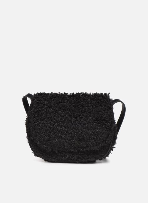 Handtassen Tamaris Marie Crossbody Bag Zwart detail