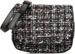 Handbags Bags Marie Crossbody Bag