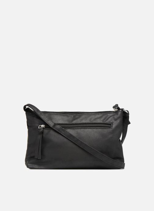 Handtassen Tamaris Khema Crossbody S Bag Zwart voorkant