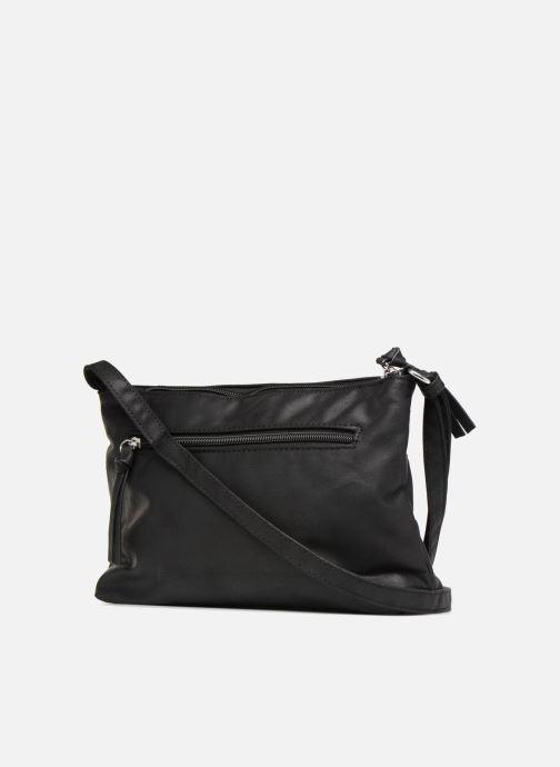 Handtassen Tamaris Khema Crossbody S Bag Zwart rechts