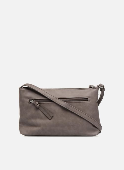 Sacs à main Tamaris Khema Crossbody S Bag Gris vue face