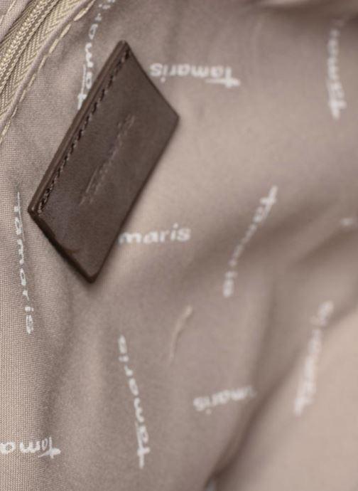 S Crossbody Mauve Khema Tamaris Bag Comb n0OPX8wk