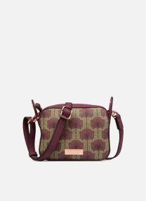 Fiorella Crossbody Bag