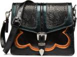 Handbags Bags Crossbody Boucle