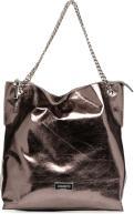 Handtaschen Taschen Hobo Chaine