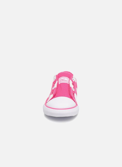 Chicco CHIS (rosa) - Sneaker bei Sarenza.de (341448)