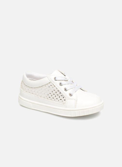 Sneakers Børn CARTOLINA