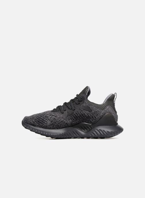 adidas performance Alphabounce beyond (schwarz) Sneaker