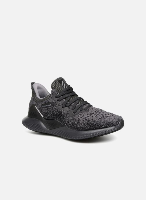 701551900a6d7 adidas performance Alphabounce beyond (Black) - Trainers chez ...