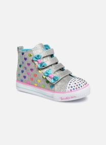 Sneakers Bambino Suffles Lite Fancy Flutters