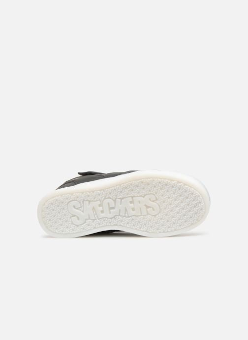 Sneakers Skechers E-Pro II Merrox II Grijs boven