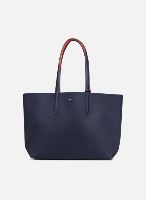 Bolsos de mano Bolsos Anna Réversible Bicolore Shopping Bag