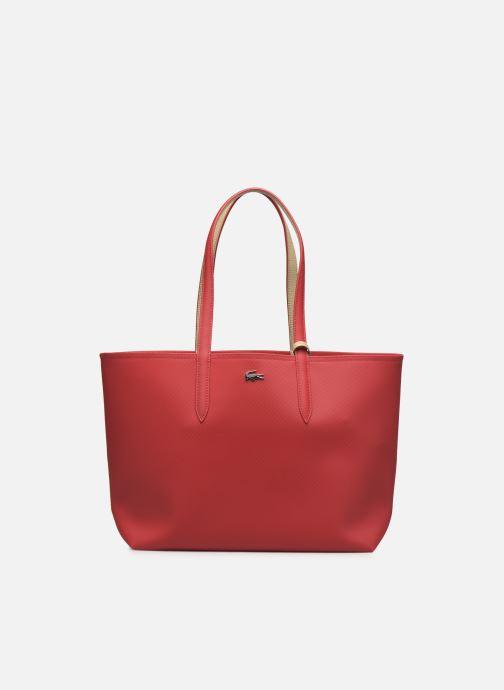 Handtassen Tassen Anna Réversible Bicolore Shopping Bag