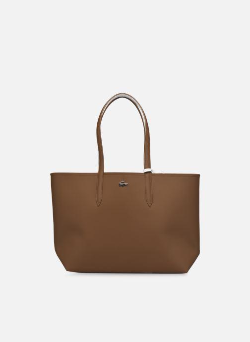 Sacs à main Sacs Anna Réversible Bicolore Shopping Bag