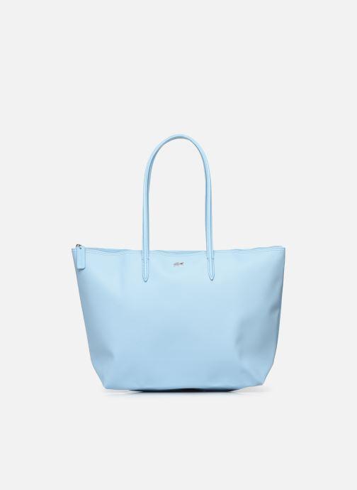 Cabas - L.12.12 Concept L Shopping Bag