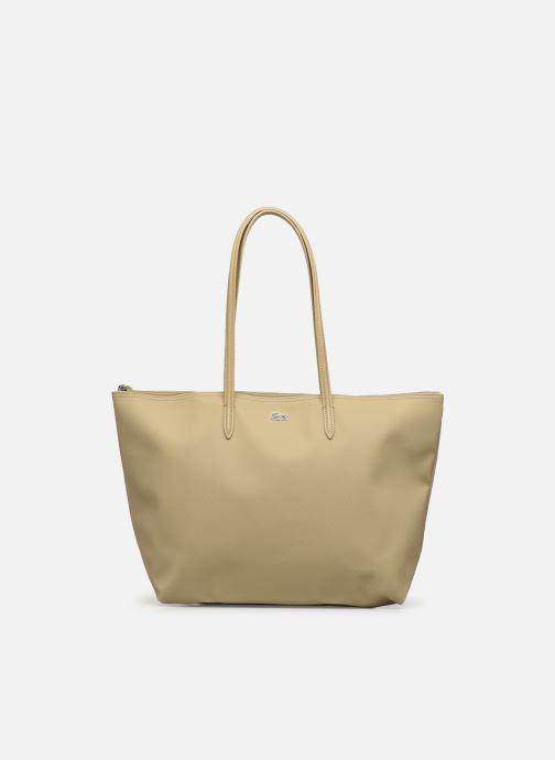 Håndtasker Tasker L.12.12 Concept L Shopping Bag