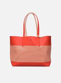 Handbags Bags ANNA FANTAISIE