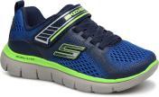 Chaussures de sport Enfant Flex Advantage 2.0 Geo Blast