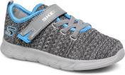 Sneakers Kinderen Comfy Flex Easy Pace
