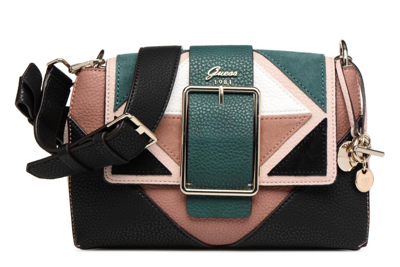 CAROLINE SHOULDER BAG