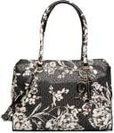 TAMRA SOCIETY CARRYALL