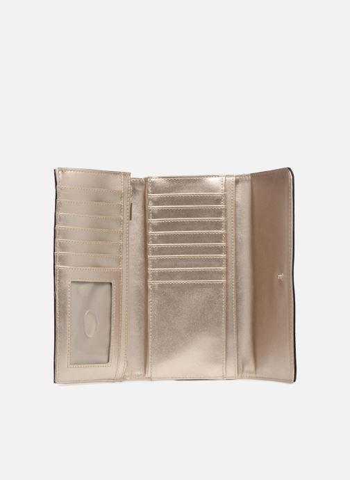 Pelletteria Guess Pocket Chez bianco 341571 Tamra Trifoll wpIpqOZ