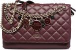 Handbags Bags VICTORIA CROSSBODY FLAP