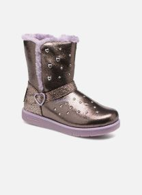 Boots & wellies Children Glitzy Glam