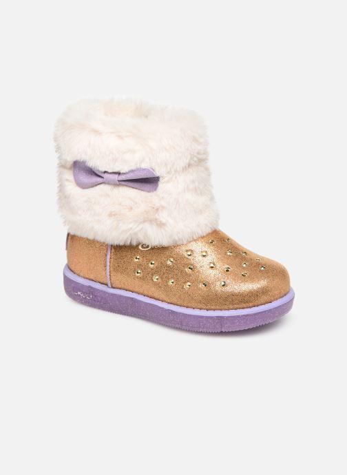 Støvler & gummistøvler Børn Glitzy Glam