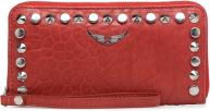 Wallets & cases Bags COMPAGNON OUTLI