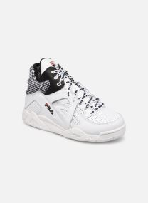 Trainers Women Cage CB mid wmn