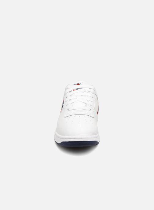 Sneaker weiß Original 342182 Fitness Fila 7qtx87
