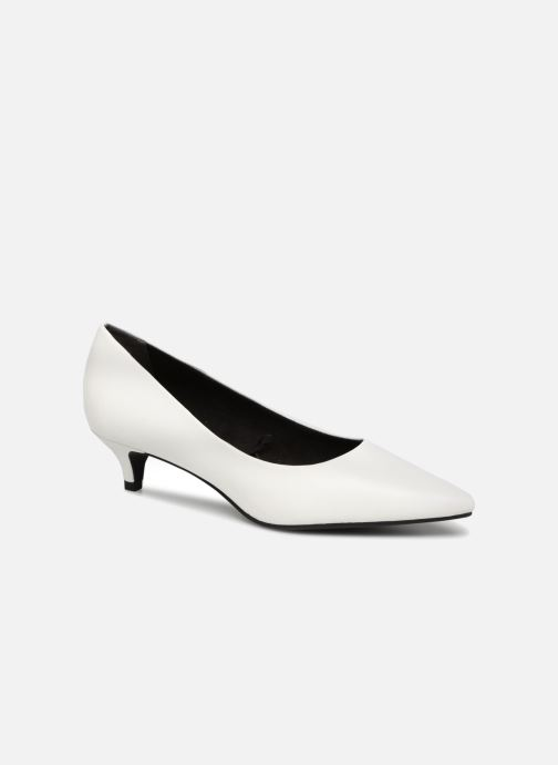Pumps Damen GILLY