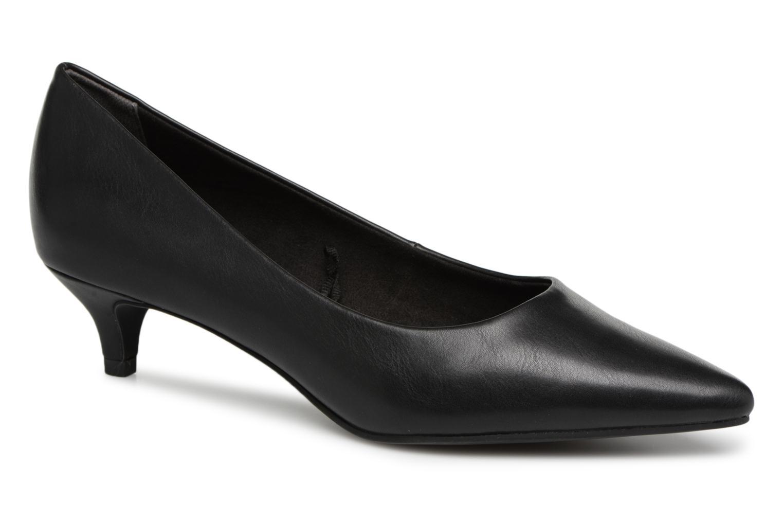 Tamaris - GILLY (Black) - Tamaris High heels chez (341618) 3d1915