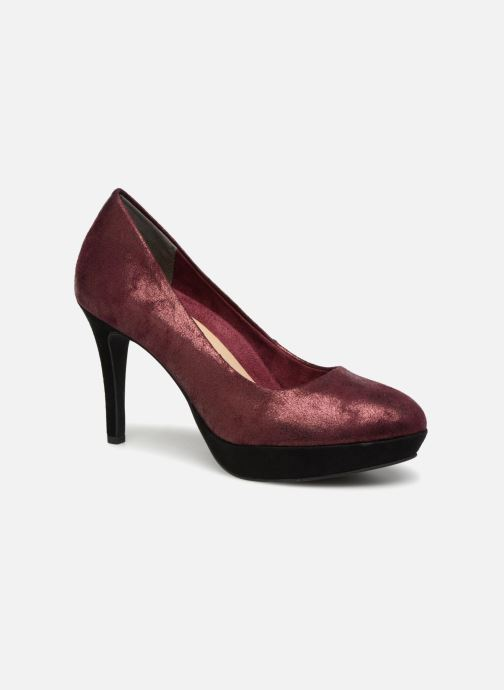 Pumps Damen JUNE
