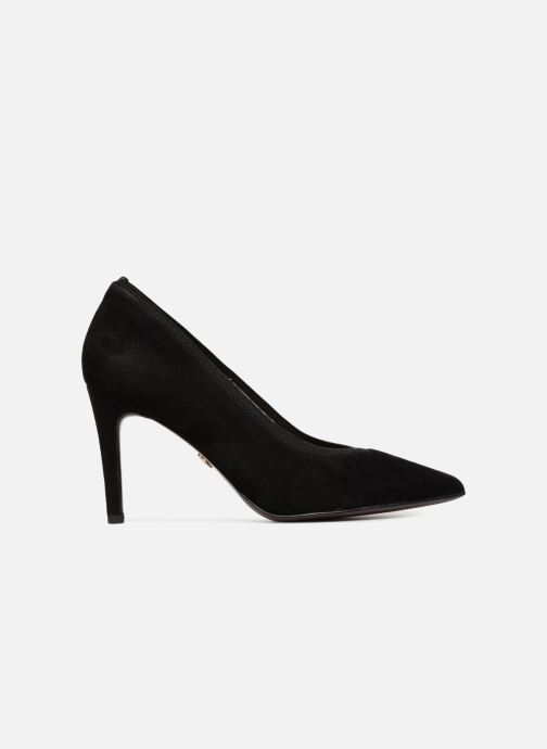 High heels Tamaris IRMA Black back view