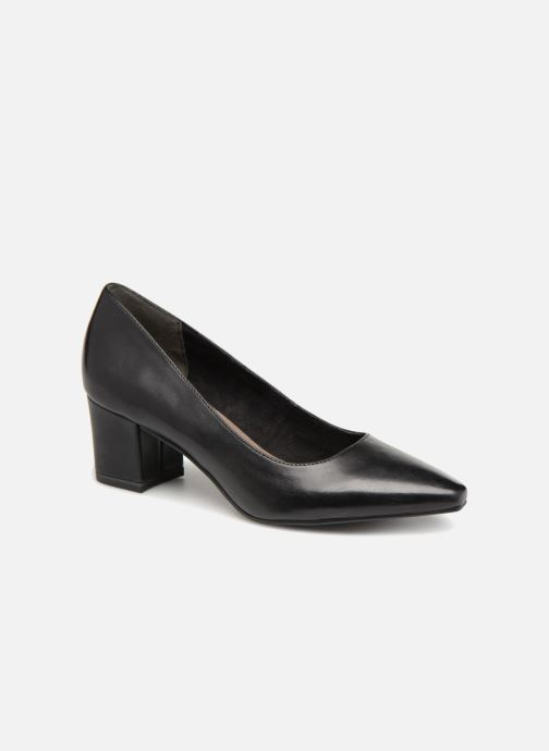 Pumps Damen ORIEL