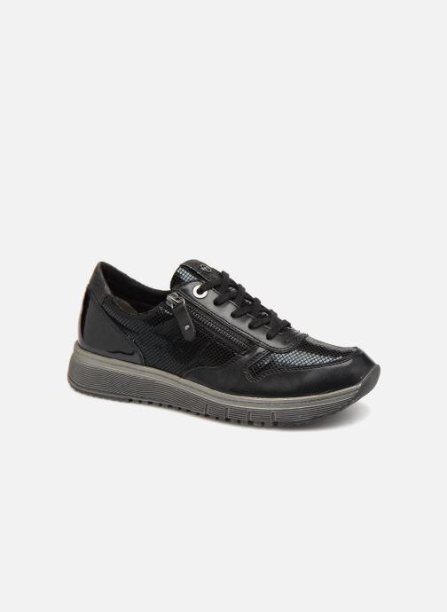 Sneakers Tamaris VARE Nero vedi dettaglio/paio