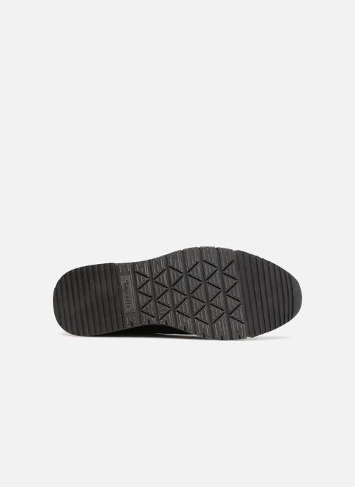 Sneakers Tamaris VARE Azzurro immagine dall'alto